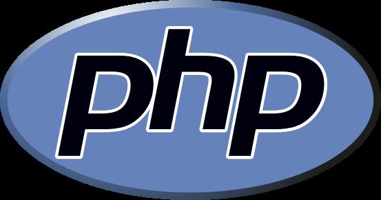 PHP Debug